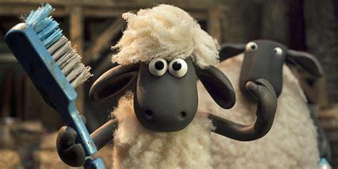 dessin anime en pate a modeler quot shaun le mouton quot comment r 233 alise t on un en p 226 te 224 modeler
