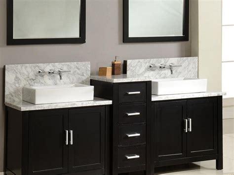 home depot bathroom double sinks 72 bathroom vanity double sink home depot home design