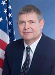 NASA - Administrator Names Ryschkewitsch as New Chief Engineer