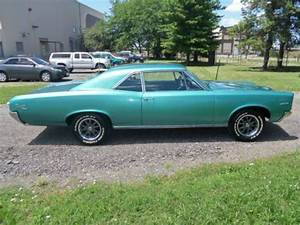 Pontiac Le Mans For Sale    Page  2 Of 18    Find Or Sell