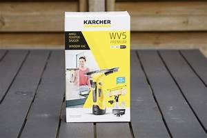 Kärcher Fenster Putzen : k rcher fenstersauger test k rcher wv 5 fenster putzen ohne streifen ~ Eleganceandgraceweddings.com Haus und Dekorationen