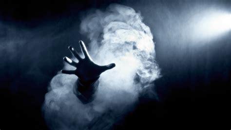 full hd wallpaper hand haze light horror shadow desktop