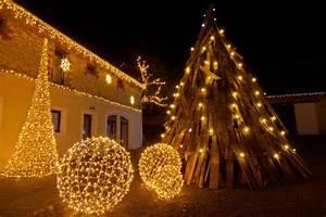 Weihnachtsbeleuchtung Aussen Figuren : weihnachtsbeleuchtung online shop decoled ~ Buech-reservation.com Haus und Dekorationen