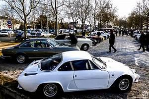 Peugeot Ancenis : bourse d 39 ancenis 38 news d 39 anciennes ~ Gottalentnigeria.com Avis de Voitures