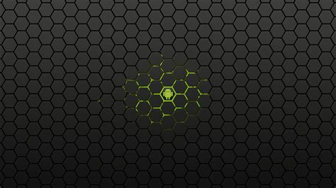 2001 A Space Odyssey Wallpaper 1920x1080 Android Logo Wallpapers Wallpaper Cave