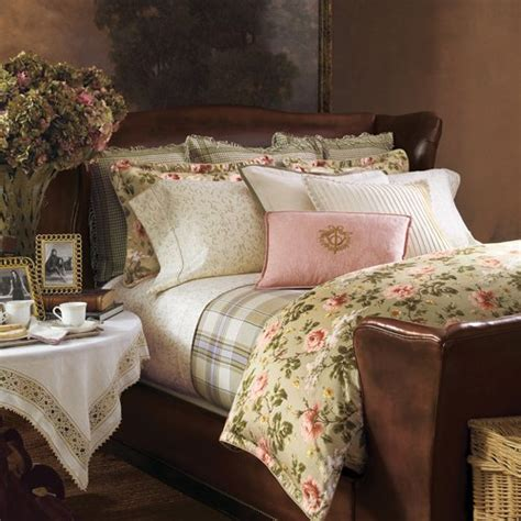 ralph lauren comforters discontinued ralph bedding infobarrel