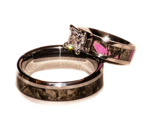 85 Best Favorite Country And Camo Jewelry And Rings Images