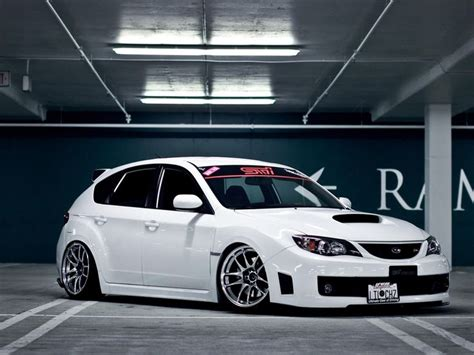 jdm subaru 1000 ideas about 2009 wrx on pinterest thule roof rack
