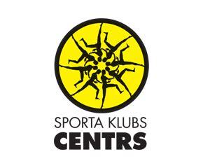 Sporta klubs CENTRS Shop - - Galerija Centrs