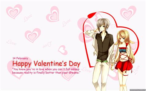 anime hearts 2015 hq photo wallpapers new hd