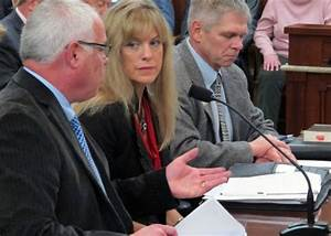 Wyoming lawmakers endorse workplace fatality bill   Energy ...
