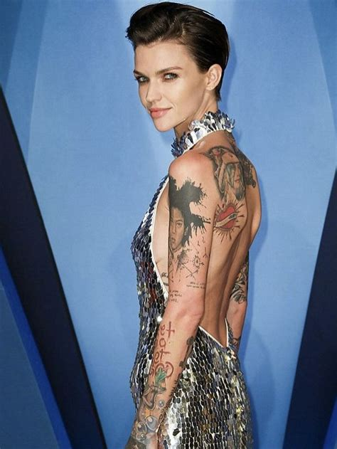 Rose Tattoo Ketikdikomen