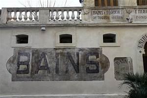 Le Bon Coin Montpellier 34 : ah un bon bain montpellier 34 34000 ~ Gottalentnigeria.com Avis de Voitures