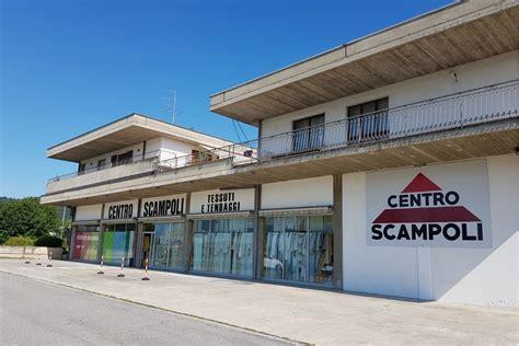 Tendaggi Bergamo Centro Scoli Bergamo Tessuti Tendaggi Tende Su Misura