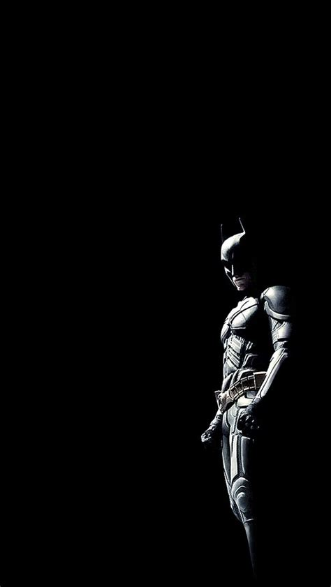 Batman Iphone X Wallpaper Hd by 17 Best Images About Wallpaper On Iphone 5