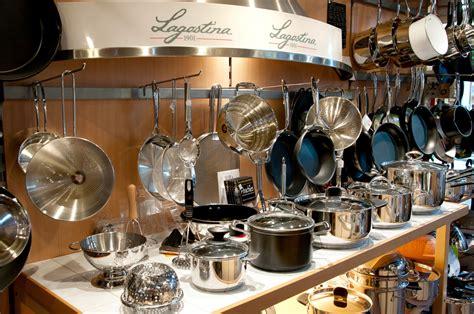 magasins de cuisine magasin d ustensiles de cuisine ustensiles de cuisine