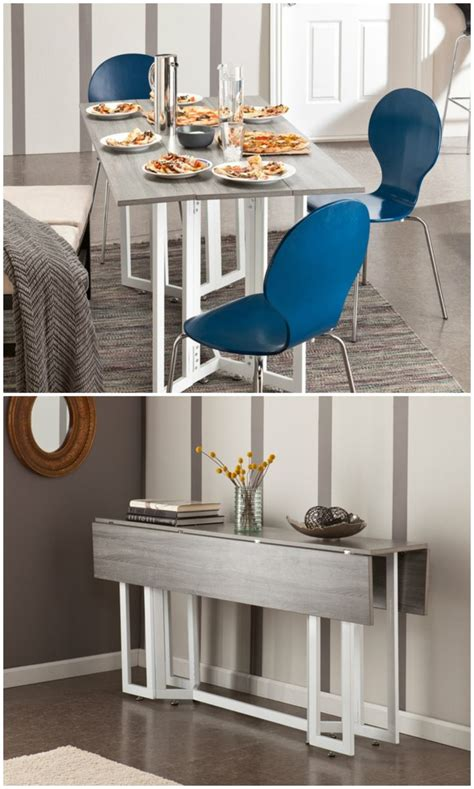 best kitchen tables for small spaces 25 best ideas about small dining tables on
