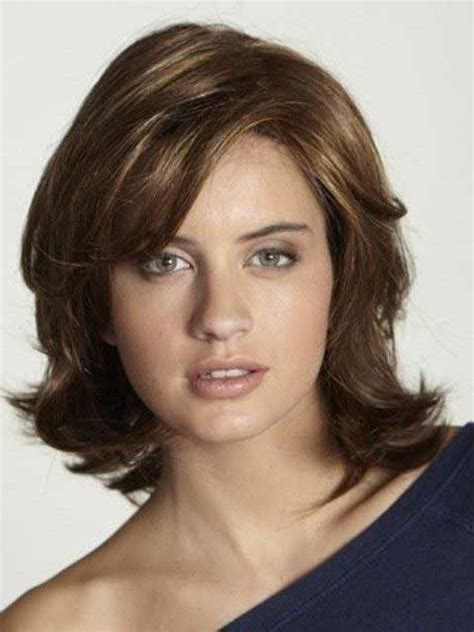 hair style images summer hairstyles trend in india and pakistan 6671