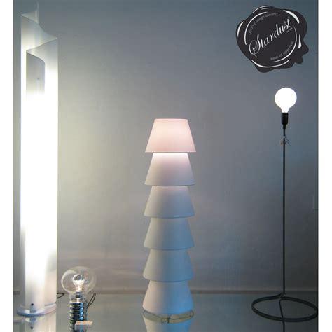 100 medusa floor l glass shades amazing stunning