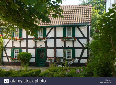 Haus Kaufen In Bonn Sankt Augustin by Deutschland Nordrhein Westfalen Rhein Sieg Kreis Sankt