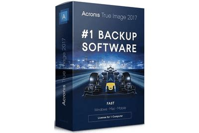 32 free backup software tools updated september 2017