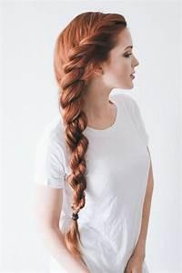 Lange Glatte Haare : die besten 25 frisur glatte lange haare ideen auf pinterest lange haare glatt stylen ~ Frokenaadalensverden.com Haus und Dekorationen