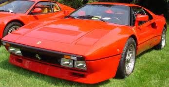 1960 250 gt for sale 288 gto wikiwand