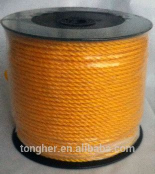 electric fence wire rope tapepolywire polyrope polytape