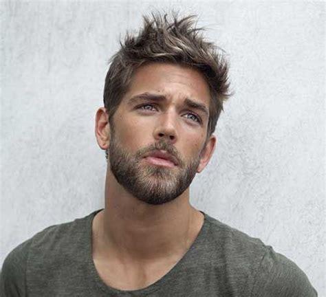 latest men hairstyles   stylish  mens hairstyles