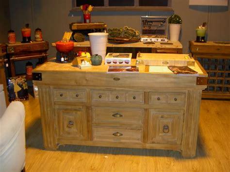 cuisine sur le bon coin meuble de coin cuisine cuisine meuble de coin cuisine