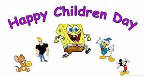 Children's Day Pictures, Images, Graphics for Facebook ...