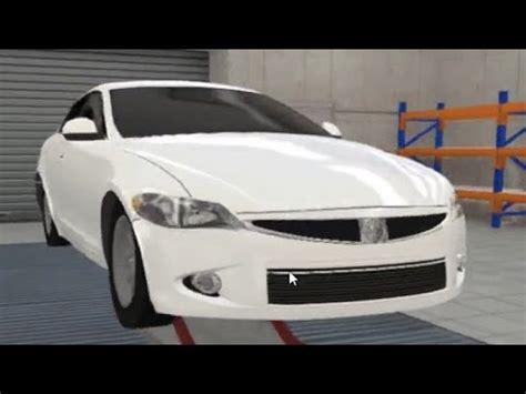 super ultra mega bland car automation  car company