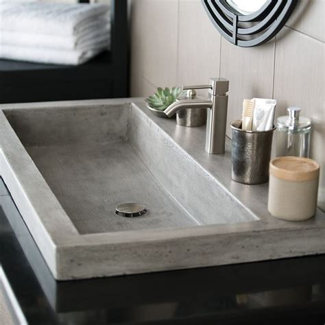 bathroom sink ideas best 10 concrete sink bathroom ideas on concrete bathroom concrete sink and asian