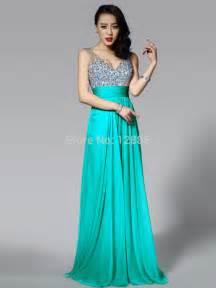robe de soiree pour mariage robe de soiree pour mariage turquoise meilleur robe