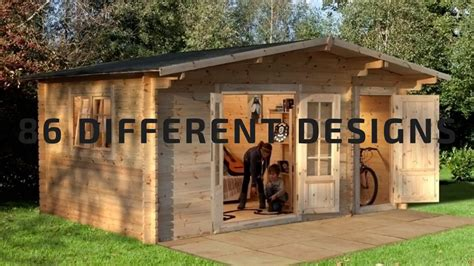 Garden Shed Sales Uk by Garden Sheds For Sale Uk Shedstore