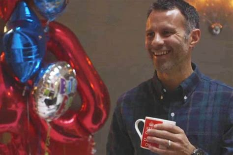 ryan giggs  obsessed  tv quizzes  chase  eggheads mirror
