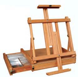 Kid Craft Easel