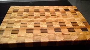 Planche A Découper Grand Format : planche d couper par couffidu12 sur l 39 air du bois ~ Dailycaller-alerts.com Idées de Décoration