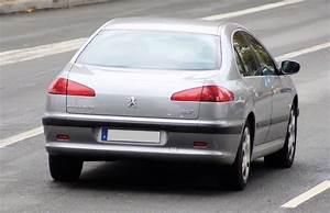 607 V6 Essence : motorisations peugeot 607 2000 conso et avis 3 0 v6 210 ch 2 2 hdi 170 ch 2 0 hdi 126 ch ~ Medecine-chirurgie-esthetiques.com Avis de Voitures