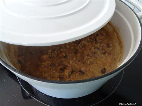 lidl recettes de cuisine lidl recettes blogs de cuisine