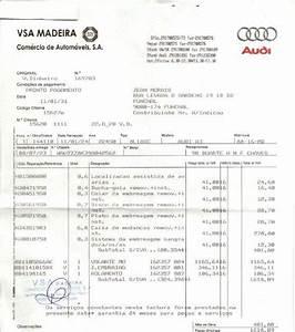 Aide Achat Voiture Conseil General : facture voiture occasion gloria whatley blog ~ Maxctalentgroup.com Avis de Voitures