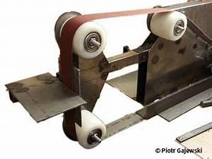 Schleifmaschine Kleine Ecken : 25 einzigartige schleifmaschine ideen auf pinterest ~ Lizthompson.info Haus und Dekorationen