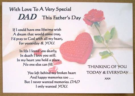 I lost my dad last october (93 and natural causes) and today is sad in that this is the first time that i haven't called to wish him a happy father's day. Love and miss you Dad | Fathers day in heaven, Happy ...