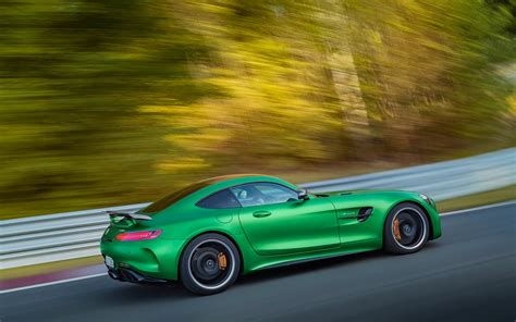 Mercedes Amg Gt Backgrounds by Mercedes Amg Gt R 2017 Wallpapers Hd High Quality And