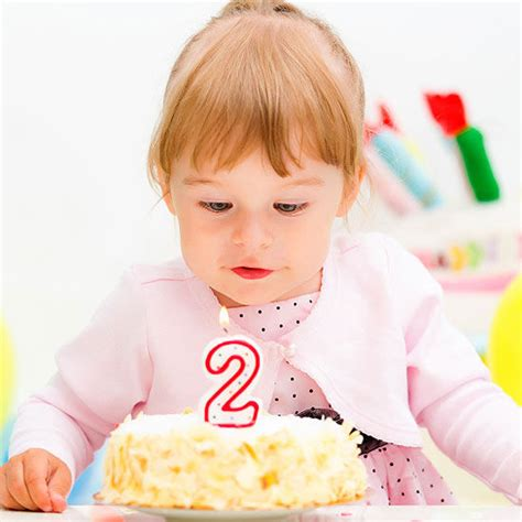 2yearold Birthday Gift Ideas. Rooms For Rent Durham Nc. Screen Rooms For Camping. Outdoor Thanksgiving Decorations. Decorating A Wall. Futons For College Dorm Rooms. Flooring Decor. Vintage Wedding Decorations Ideas. Room Darkening Shades Lowes