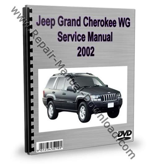 car repair manual download 1999 jeep grand cherokee auto manual free download 2000 jeep grand cherokee service manual 2000 jeep grand cherokee service