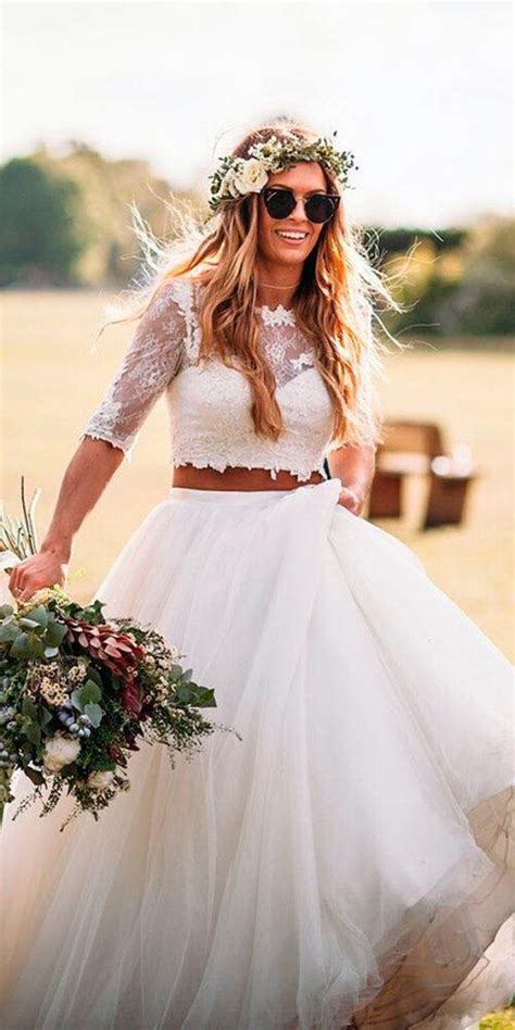 perfect western wedding dresses wedding dresses guide