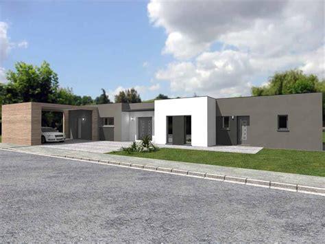 cheap faire construire sa maison dans les deux svres votre projet construire sa maison container