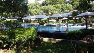 sea lodge hotel bewertungen fotos preisvergleich With katzennetz balkon mit thai garden resort agoda