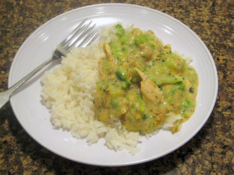 chicken divan with rice recipe snobs chicken divan with rice